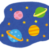 宇宙戦隊キュウレンジャー モチーフ解説、ロボやおもちゃなどを予想
