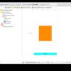 【iOS】Xcode 9.0 StoryboardでAutoLayout3