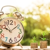 【WealthNavi】【THEO】ロボアドバイザー投資の運用実績 2017年11月