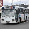 鹿児島交通(元国際興業バス) 997号車