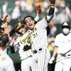 阪神タイガース(2021)中日戦~マルテ様様~【プロ野球】