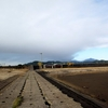 新燃岳の噴火活動