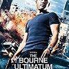 ボーン・アルティメイタム ( The Bourne Ultimatum )