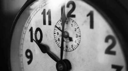 目指せ最速!はてなブログで表示を高速化するために行った7つの施策