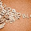 【ブログ運営】11ヶ月目の振り返り【PV・収益】