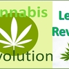 Is Cannabis Revolution Scam Or Legit