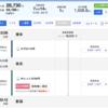 【格安旅行シリーズ】福岡から新潟までとにかく安く行く方法を沢山考えてみた