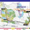 #741 茨城・ひたちなかの鉄道延伸が許可 新駅2駅、2024年春開業へ