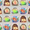 Switch「ひっくりガエル」レビュー!めっちゃキュートなカードゲーム!対戦相手がいないとキツいぜ!