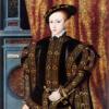 テューダー朝の「エドワード6世」はどんな人物だったのか?