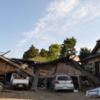 和田かなめ講演会(2月4日)(その5) 益城町の震災被害から考える