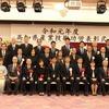 令和元年度高知県産業技術功労者表彰