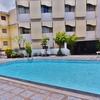 バンコク 「ロイヤル  ホテル (Royal Hotel)」~カオサン地区で値段も安く内容も充実!!