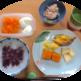 術後3週間の近状 〜食事・痺れ・仕事〜