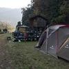 関西にある南光自然観察村キャンプ場は川遊びが出来るフリーサイト~コテージまでいろんなスタイルでオールシーズン!