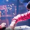 スコア50点『チャイルド・プレイ』ネタバレ感想・レビュー|「チャッキー、ぶっさ!!軽めの気持ちで観られるホラー」