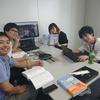 技術力を底上げする、Sansanの社内勉強会補助制度