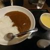 たまプラーザ【黒龍】黒龍牛すじカレー ¥540(税込)