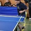 片道2時間・・・試合時間・・・国府クラブの鈴鹿市卓球選手権 団体リーグ
