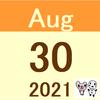 投資方針(8/29(日)時点)