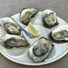 牡蠣 牡蠣 かきぃ~~! がたくさん食べたい 女子小旅行♪