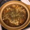 【🇺🇸Weekly★1日1食!アメリカごはん】#4 Apr. '17
