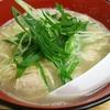 【食べログ3.5以上】京都市東山区上田町でデリバリー可能な飲食店1選