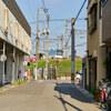 南海高野線 沿線さんぽ 「新今宮~沢ノ町」Ⅳ