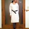 借り放題のファッションレンタル「エアークローゼット」」から届いた3着
