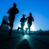 ウォーキングやランニングは本当に健康にいいのか?