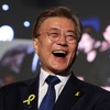 韓国人の勘違い最新版「参院選が終わればホワイト国に復活」
