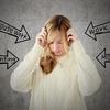 気圧や気候の変化による頭痛には筋膜リリース