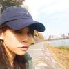 沖縄に帰ります。