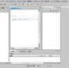 Mandriva Linux 2010.1上のEclipseに関する幾つかのメモ(後半)