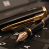 わかりやすい文章を書くために心がけている3つのこと
