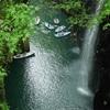 2017年GW〈九州旅行7泊8日〉を振り返る⑥