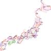 日本の鉄道はこのままでいいのだろうか 63 最長片道切符1