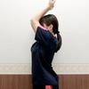 【おうちで簡単トレーニング07】背中の柔軟性UPで肘への負荷を減らす!