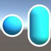 【Unity】3D モデル用のアウトラインシェーダを導入する