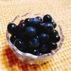 夏のおやつに!糖質制限中でもオススメの果実とは?【ゆる糖質メニュー】