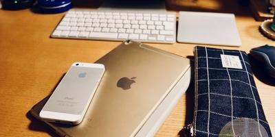 Smart Keyboardって実際どう? 買うまでに二の足を踏んでしまう理由。