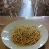 川越 米屋 小江戸市場カネヒロは五ツ星お米マイスターのいる米屋 ジェノベーゼ