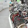 ママチャリに乗ってる中高生少なすぎ問題【通学用自転車パラダイムシフト!】