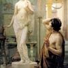 自分で作った彫刻に恋した男の物語。ラモー:アクト・ド・バレ『ピグマリオン』~ベルばら音楽(34)