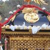 神輿の部位の名称と解説。お祭り好きなら知っておくべき神輿の部品たち。