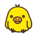5億円稼いだらニートになるんだ。