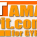 tama-pitの日記