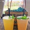 バリ島⑫ 【ヌサドゥア】アヨディアリゾートのプライベートビーチとプールでのんびり【5つ星リゾート】