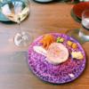 食レポNo.2:コスパのいい本格フレンチ「ビズ神楽坂」