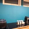 キッチンのお気に入りスペースを公開